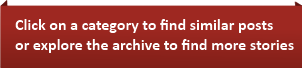 Categories and Archive
